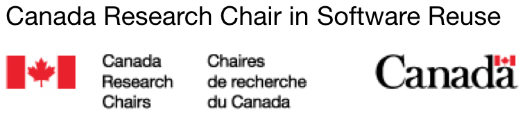 Canada Research Chairs Program